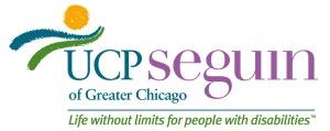 NEW UCP Seguin logo