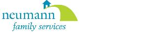 Neumann Logo 330 x 70