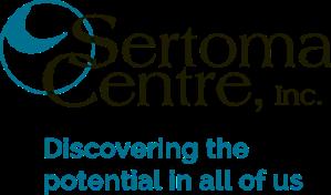 Sertoma_Logo_Tag_4C