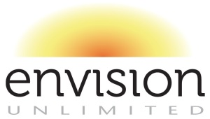 Envision Logo without phrase
