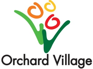 Orchard Village Logo -HIGH RES