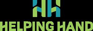 HH-logo-color